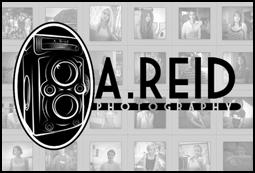 areidphotologo-255x171