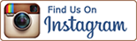instagram-button-155x47