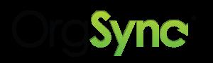 orgsync_logo-1000