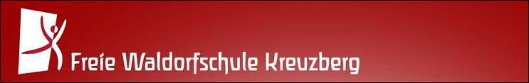 FWSK-Logo