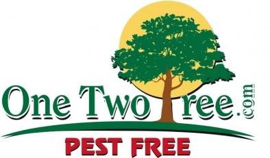 OneTwoTreePest-logo
