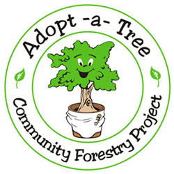 adopt-a-tree-page