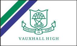 vauxhill2-255x150