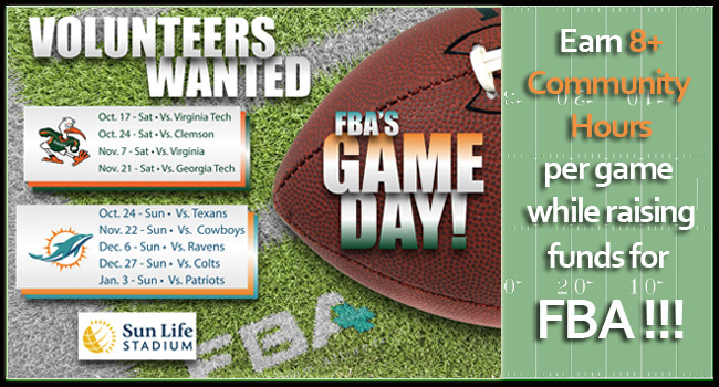 Game Day_Website2-650x350