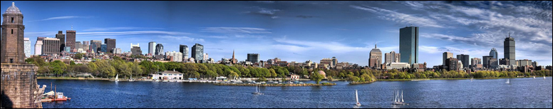 boston_pan-776x153